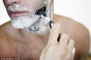 2014 men shaving legs picture 13