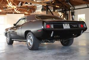 collectible muscle cars picture 18