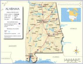 in alabama picture 2