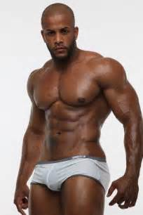 all hot handsome muscle man body and cock picture 10
