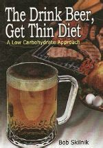 anyone tried the protikee diet picture 15