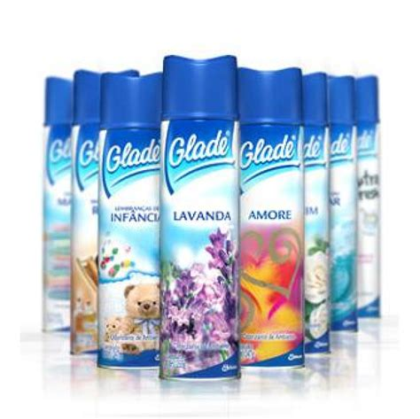 glade aromatizantes picture 3