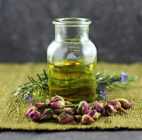 strongest natural pain reliever picture 11