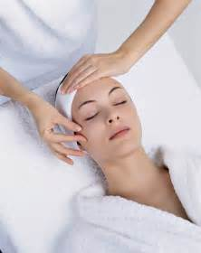 cosmetic and skin care picture 11