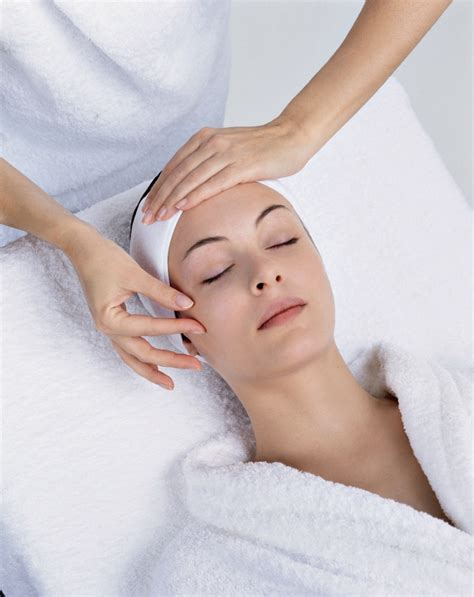 for you skin care picture 13