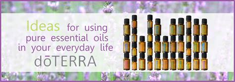 doterra essential oils for pre ejaculation picture 5