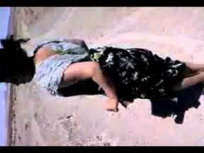 fatayat khalijiyat y picture 1
