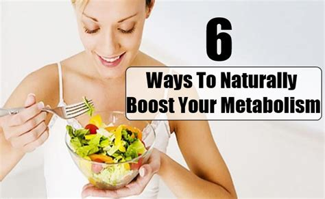 natural ways to increase your appee picture 10