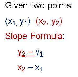 formula picture 5