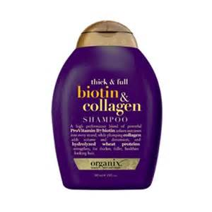 how to make collagen conditioner picture 13