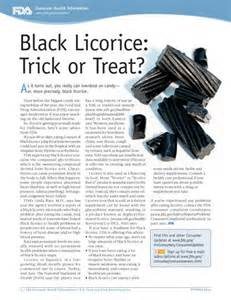 effects of licorice picture 6