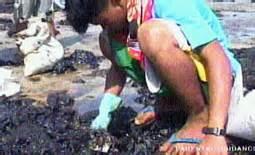 ano ang ep ng pag injection ng petroluem picture 11
