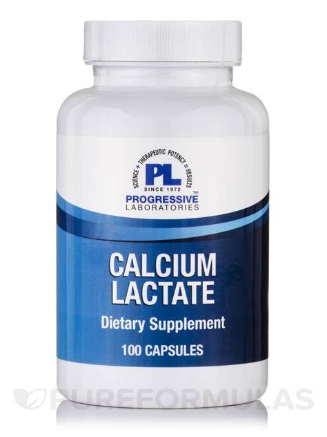 calcium lactate help acne picture 15