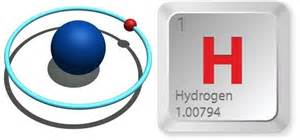 hydrogen picture 3
