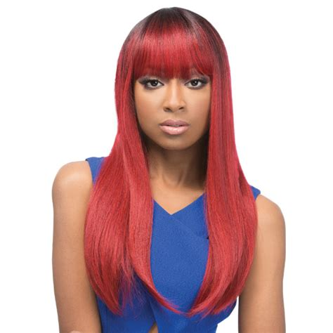 ariel hair products picture 7