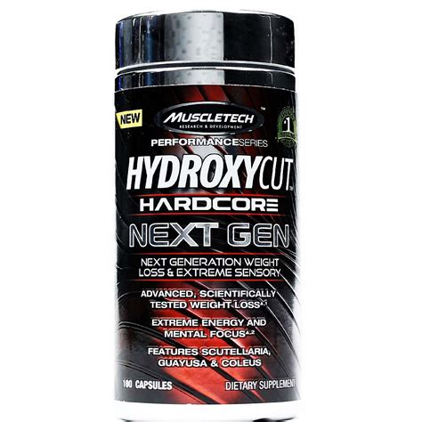 buy hydroxycut picture 14