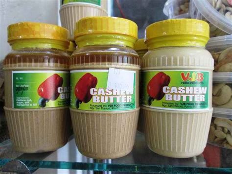 buy kasoy oil picture 6