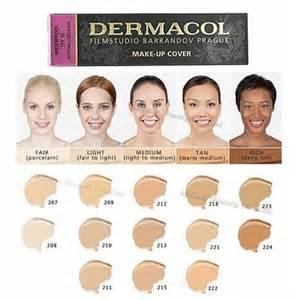 darkening of the skin picture 10