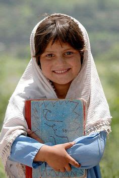 provestra in pakistan picture 9