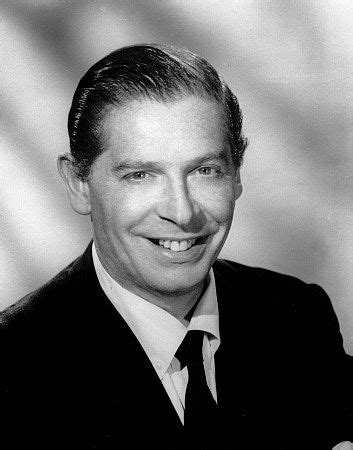 did milton berle have a large penis picture 19