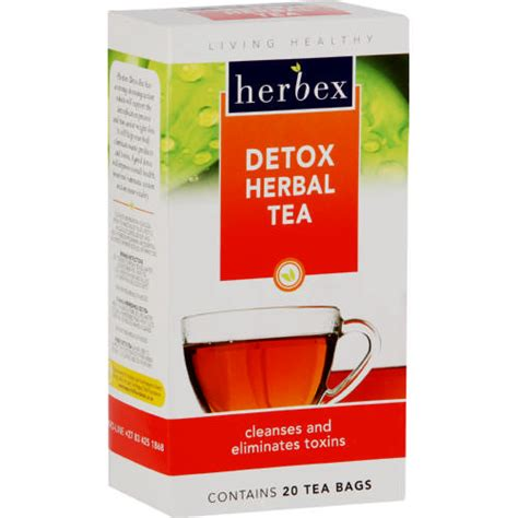 which herbal teas help withdrawal picture 5