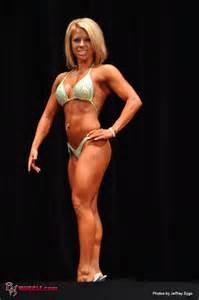 nikki herbal bodybuilder picture 18