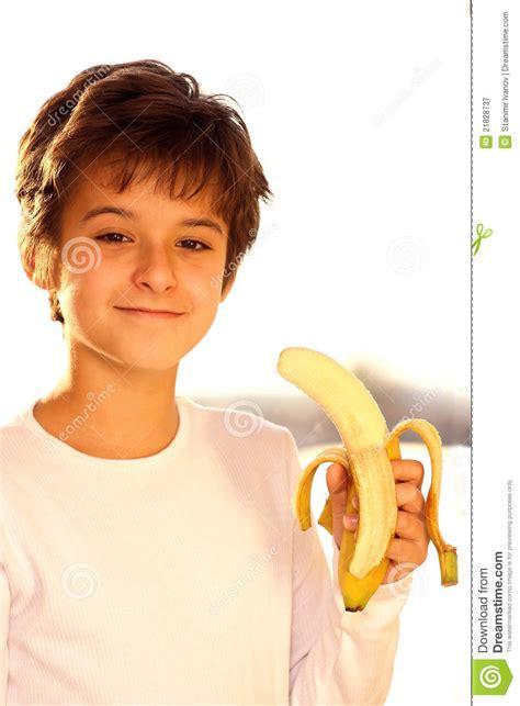 banana boy, natural picture 6