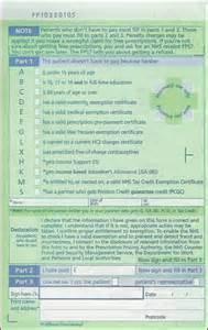 uk nhs prepaid prescriptions picture 2