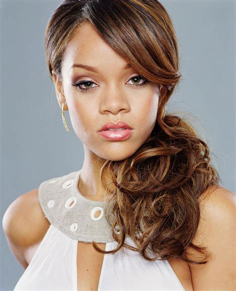 african ponytail hair styles picture 10