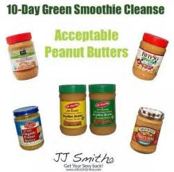 10 day juice cleanse jj smith side effects picture 9