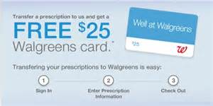 printable new prescription coupons 2015 picture 1