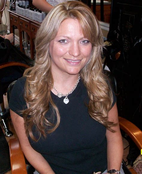 hair extensions in greenville sc picture 1