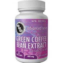 green coffee bean extract and diabetes picture 2