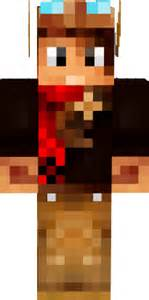 skin player picture 7