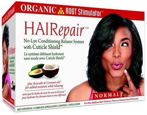 copa hair relaxer picture 3