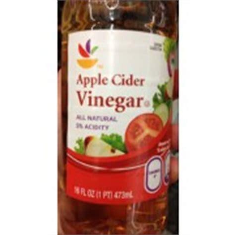 apple cider vinegar quit cigarette picture 19