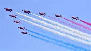 joint services air show 2014 picture 11