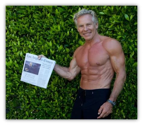 diet for a 70 year old women picture 3
