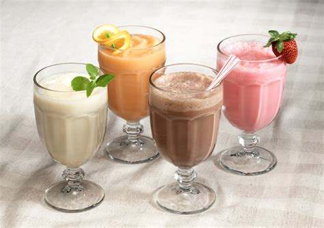 how to make diet shakes picture 5