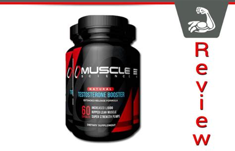 muscle x testosterone booster picture 2