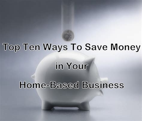 borrow money for home based business picture 10