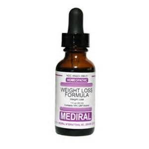 mediral international homeopathic hcg picture 3