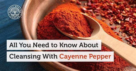 cayenne pepper benefits for men picture 5