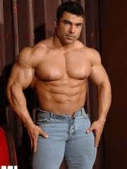 dragos milovich bodybuilder picture 15