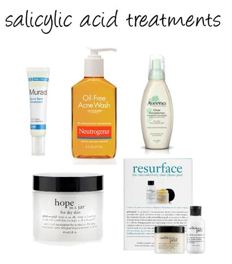 the best skin care treatment picture 9