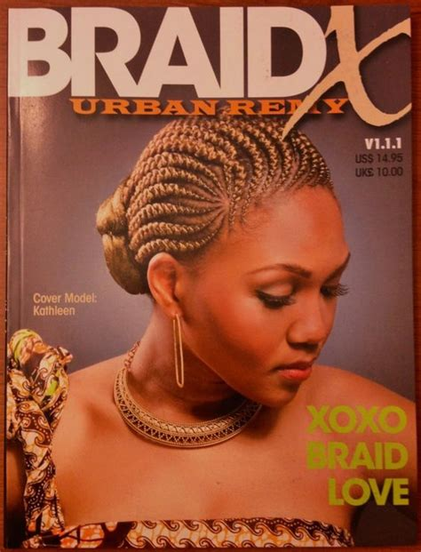 africa herbal magazine picture 1