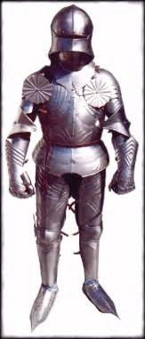 armour picture 2