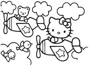 coloring picture 6