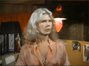 loretta swit hot lips how to contact picture 13