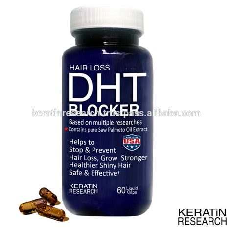 hair loss and testosterone supplement picture 11